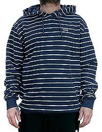 fff38782671668 Amazon.co.uk  Vans - Sweatshirts   Hoodies   Sweatshirts  Clothing