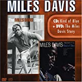 Kind Of Blue / The Miles Davis Story