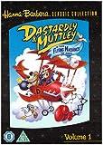 Dastardly And Muttley - Vol. 1 [DVD] [1969]