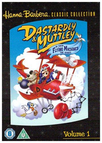 dastardly-muttley-vol1-edizione-regno-unito
