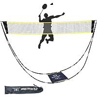 Badminton - Best Reviews Tips