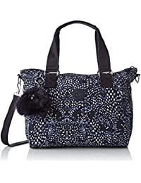 c4b5fc1a3bc5 Amazon.co.uk  Kipling - Cross-Body Bags   Women s Handbags  Shoes   Bags