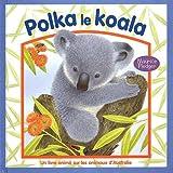 Polka le koala