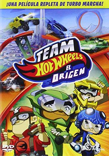 hot-wheels-el-origen-dvd