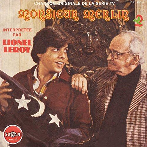 monsieur-merlin-genrique-original-de-la-serie-televisee