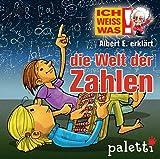 ISBN 3837121577