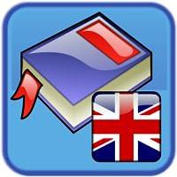 Englisch Grammatik: Präpositionen