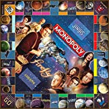 Firefly-Edition-Monopoly-Board-Game