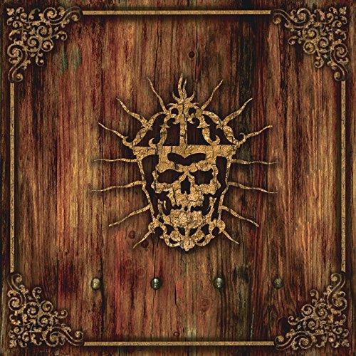Darken Your Doorstep