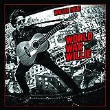 World War Willie [Vinilo]