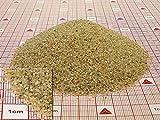 Aquagran Filtersand Filterkies Alle Körnungen (0,5-1,0 mm)