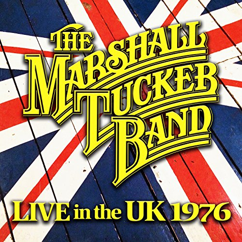 live-in-the-uk-1976
