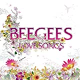 Love Songs Cds - Best Reviews Guide