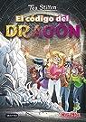 El código del dragón par Stilton