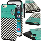 Best I Phone 6 Case Anchor - iPhone 6 Case, iPhone 6 defender armor Case Review