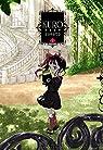 Kuro, Vol. 2 par Somato