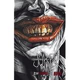 Joker (Edición Deluxe) (Cuarta Edición)
