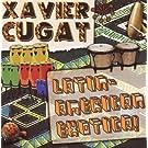 Latin-American Exotica
