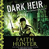 Dark Heir: Jane Yellowrock, Book 9