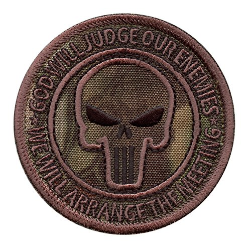 god-will-judge-our-enemies-krytek-mandrake-us-marine-navy-seals-devgru-punisher-morale-touch-fastene