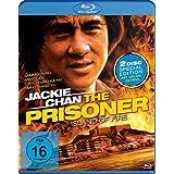 Jackie Chan - The Prisoner