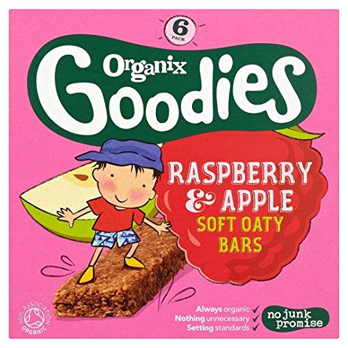 organix-goodies-organic-raspberry-apple-musliriegel-6-x-30g