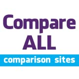 Compare ALL Car Insurance Sites