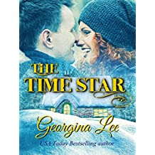 The Time Star: a Time Travel novella (English Edition)