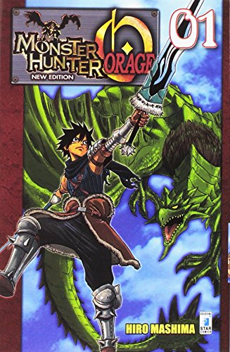 monster-hunter-orage-new-edition-1