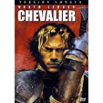 Chevalier [Version Longue]