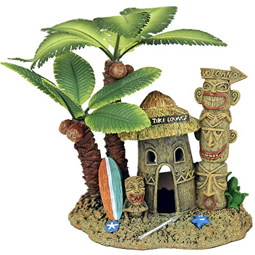 resin-ornament-tahiti-village-with-palm-tree-1