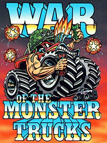 war-of-the-monster-trucks-ov