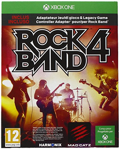 rock-band-4-adattatore-xbox-one