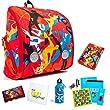 yuu bags for kids