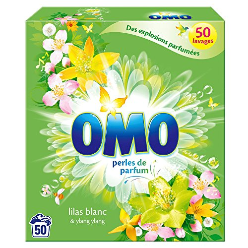omo-lessive-poudre-lilas-blanc-et-ylang-ylang-50-doses