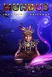Mundus: Impossible Universe [PC Download]