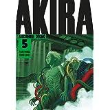 Akira Nuova Edizione 5: Vol. 5
