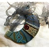 Gioielli in Ceramica Made in Italy CeramicarteOrvieto
