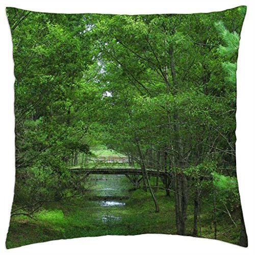 discover-the-beauty-of-the-nature-throw-pillow-cover-case-18-x-18