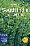 ISBN 1787013731