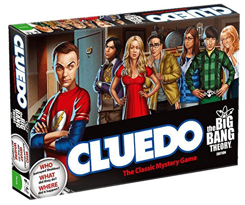 Cluedo-The-Big-Bang-Theory