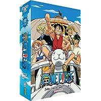 One Piece-Partie 1