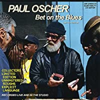 Bet on the Blues Limited Edition [Explicit]