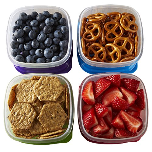 fit-fresh-stak-pak-portion-control-1-cup-container-set-4-bpa-free-reusable-food-storage-containers-a