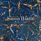 Simon Hantaï - Album de l'exposition | français/anglais