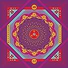Cornell 5/8/77 [Vinyl LP]