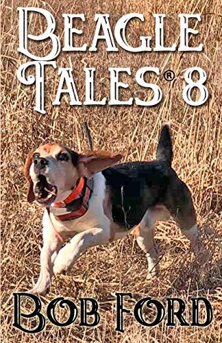 Beagle Tales 8 -