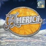 Definitive America (Int'l Version)
