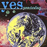 Yes-Today