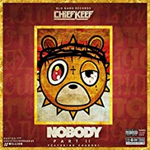Nobody 2 [Explicit]